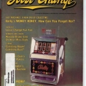 Bally E/M 742-A Models, Information on the dash numbers