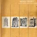 Illustrated Price Guide to the 100 Most Collectable Slot Machines Volume 2