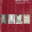 Illustrated Price Guide to the 100 Most Collectable Slot Machines Volume 3