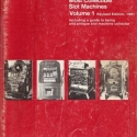 Illustrated Price Guide to the 100 Most Collectable Slot Machines Volume 1